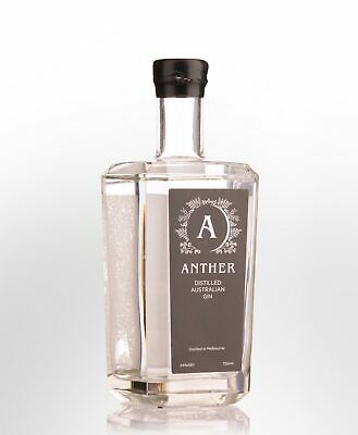 Anther Gin (700ml)