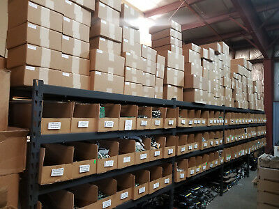 Printer Parts Supplier Business for Sale - Includes ALL Inventory and MORE!!!