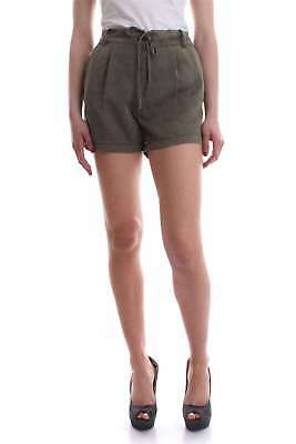 SHORTS E BERMUDA Donna ONLY 15127176 POPTRASH SHORTS Primavera/Estate