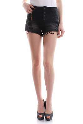 SHORTS E BERMUDA Donna ONLY 15134712 PACY Primavera/Estate