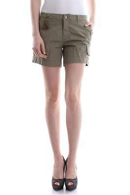 SHORTS E BERMUDA Donna MASON'S 4BE1A125 CBE436 CHILE Primavera/Estate
