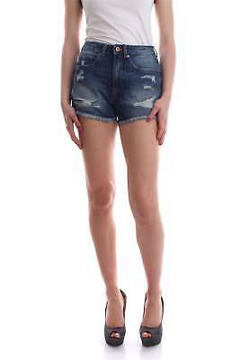 SHORTS E BERMUDA Donna ONLY 15135067 MARY Primavera/Estate