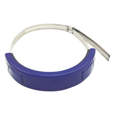 Motorcycle Blue Protector For YAMAHA WR450F WR250F YZ450F XJR1200 XJR1300