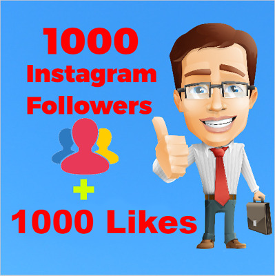Instagram Service Follow | Fast Delivery | Safe, Secure, Quality