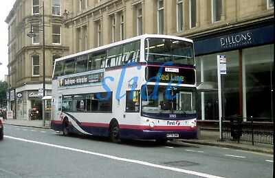 First Buses Bradford Bus Timetables Routes 607 620 621