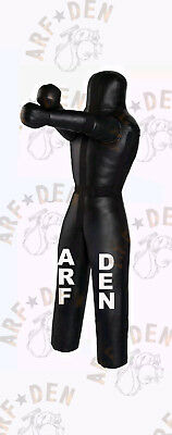ARF DEN MMA Training and Fitness Dummy Workout Equipment Gym  Wrestling Supply