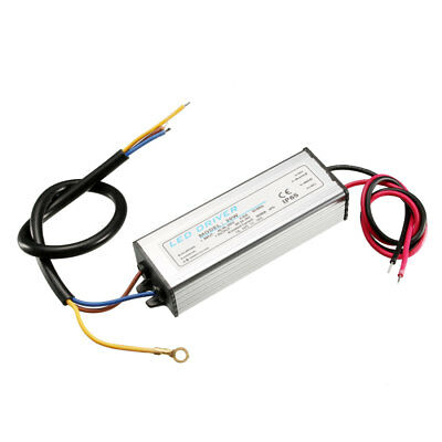 30W Constant Current 900mA IP65 Waterproof Aluminum LED Driver Power Supply