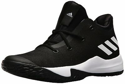 best sneakers daf94 e3abe adidas Mens Rise up 2 Basketball Shoe - Choose SZColor