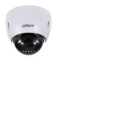 Dahua PTZ 1080p 4xOptical zoom DOME 2.0MP DH-SD22204T-GN IP CCTV-KAMERA
