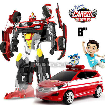 Kids Avengers Infinity War Iron Spiderman Super Hero Cosplay Costume Outfit Suit