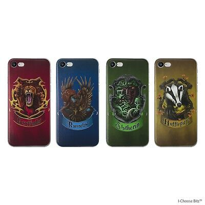 coque silicone harry potter iphone 6
