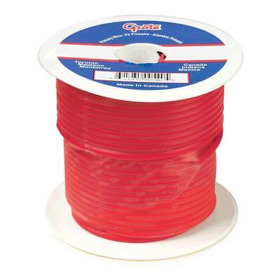 Grote 87-5000 - (GPT) General Purpose Thermo Plastic Wire