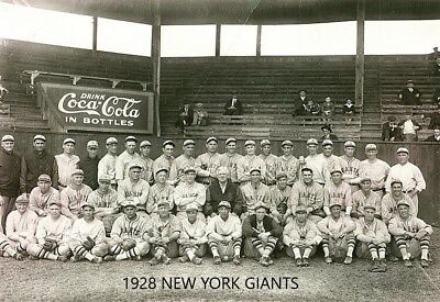 8x10 Historical Photo Rube Marquard /& Paddy Livingston 1911 World Series e926