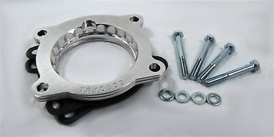 Taylor Cable 36015 Helix Throttle Body Spacer