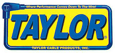 Taylor Cable 84268 Ignition Wire Set