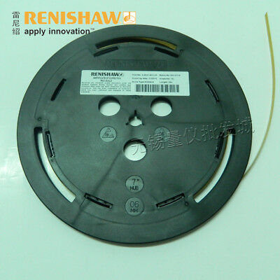 1PC NEW RENISHAW RGS20-S grating ruler,Length 2 meters, SHIP EXPRESS #P357 YL
