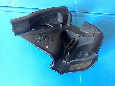98 BMW Z3 2.8L Roadster sealing top sealing rubber LEFT OEM  8407 335