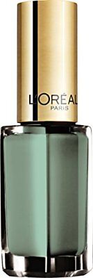L'Oréal Paris Color Riche Smalto Brillante, 602 Perle De Jade