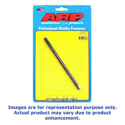 0-0 ARP Thread Cleaning Chaser ALL 912-0011