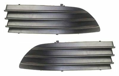 TO1088109 52128AE010 Left Driver Side BUMPER FILLER For Toyota Sienna New