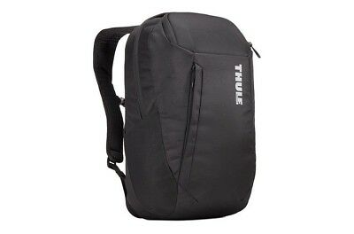 Thule Daypacks & Hydration - TACBP115 Thule Accent Backpack 20L Black