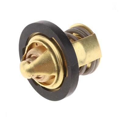 Motorcycl Engine Coolant Thermostat for Honda CH250 CF250 CH CF 250cc