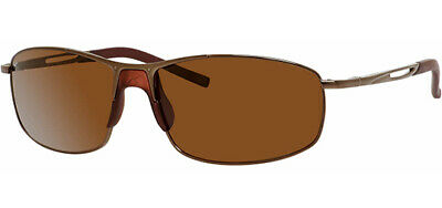 e0b4656a113 Carrera Huron Polarized Men s Sport Sunglasses 06ZM IG - Made In Italy