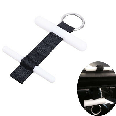 PDR Adjustable Window Strap Roof Lever For Paintless Dent Rod Hail Repair Tool