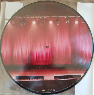 Twin Peaks - Music From The Limited Event Series Soundtrack - RSD 2018 LP Vinyl