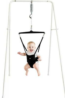 Jolly Jumper - Stand for Jumpers and Rockers Baby Exerciser