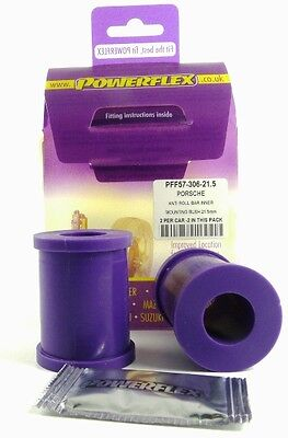Powerflex Front Anti Roll Bar Bush 21.5mm PFF57-306-21.5