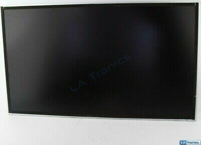 "Chimei Innolux Matte 27"" LCD Screen Display Panel M270HGE-L20 Tested"