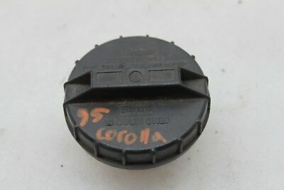 "DORMAN,555-016,cup freeze plug,expansion plug,P16C,15//16/"" CUP PLUG,NOS PIONEER"