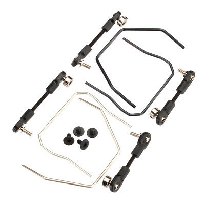 Traxxas 6898  Remote Control Vehicle Stabilizer Bar