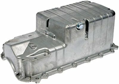 Dorman 264-486 Oil Drain Pan