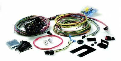 Painless Wiring 10201  Chassis Wiring Harness
