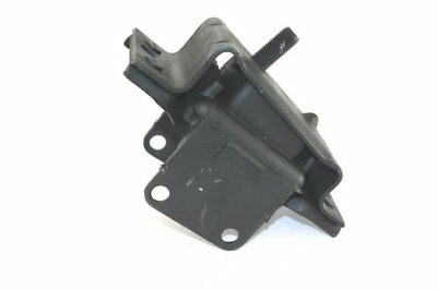 Dea A2296 Front Left And Right Motor Mount