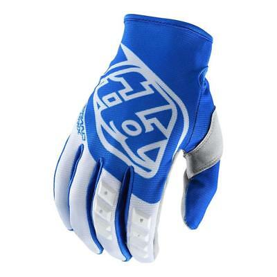 GP Youth Glove Blue (Size:YOUTH XS/SM )2018 MOTOCROSS GEAR SALE!