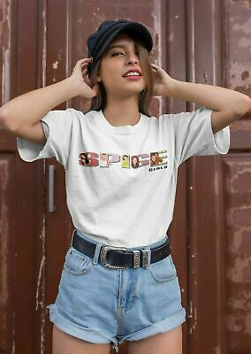Lol Doll 4 designs Red Nose Day T shirt 2019 New Fun Comic Relief Next Day Post