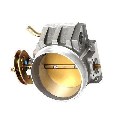 BBK Performance Parts 1783 Power Plus Series Throttle Body
