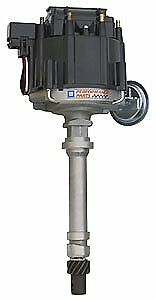 Gm Specialty 141682 Distributor
