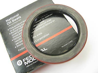"""5.256/"""" OD X 3.500/"""" ID 0.718/"""" Wide 416335 36381 National 5551 Oil Seal"""