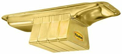 Milodon 30930 Oil Pan Chry Wedge & Hemi