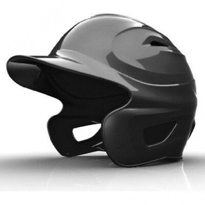 (Fits 6 1/2-7 3/4, Scarlet) - Under Armour Batting Helmets. Shipping Included