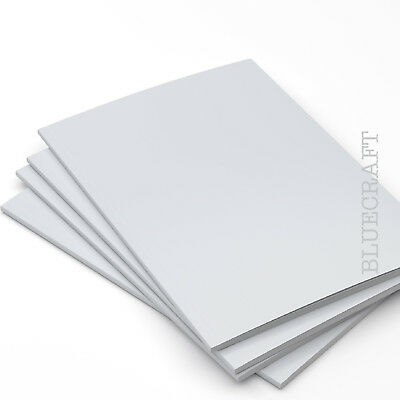 100 sheets a5 blotting paper 210 x 148 mm flat white flower press 100 sheets x a5 premium white laser printing paper 80gsm 210 x 148mm mightylinksfo