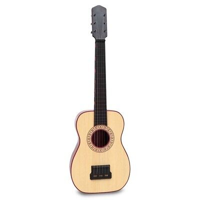 Bontempi 71cm Spanish Guitar. Delivery is Free