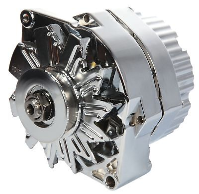 Proform 66445.8N Alternator Alternator/ Generator