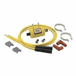ACCEL 140403S Super Coil Ignition Coil