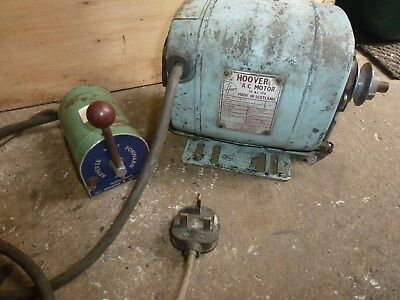 Dewhurst reversing switch 903 6300 picclick uk dewhurst forward reverse switch and hoover motor from myford lathe 240v asfbconference2016 Image collections
