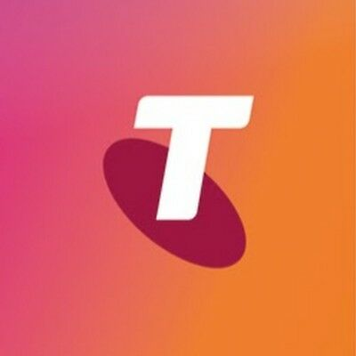 Telstra $30 SIM pack - use it for voice or data services - Nano Sim